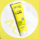 FREE Strictly Curls Curl Defining Lotion