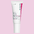 FREE StriVectin Intensive Eye Concentrate