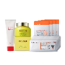 FREE K-Beauty Brands Products (Apply)
