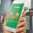 FREE $6 to Spend at SUBWAY