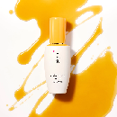 Free Sulwhasoo First Care Activating Serum