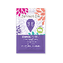 FREE Summer's Eve Wipes Sample