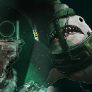 FREE Sunless Sea PC Game Download