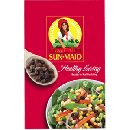 FREE Healthy Living Recipes Booklet