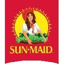 FREE Sun-Maid Samples and Signed Book