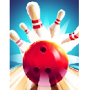 FREE Super Bowling 3D Game