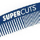 $5 Off Adult Haircut on Wednesdays