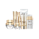 FREE Skin Care Product Sample
