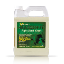 FREE Sample of Synbiont Agricultural Wash