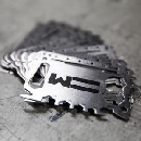 FREE Multi-Tool with FREE Shipping