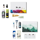 Target June Beauty Boxes $7 Each Shipped