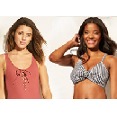 FREE $15 to Spend on Swimwear at Target