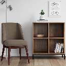 Extra 40% Off ONE Furniture Item