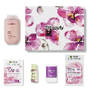 Target Beauty Boxes $3.50 Each