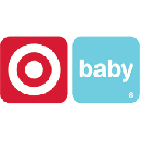 FREE $30 Gift Card w/ $100 Baby Purchase