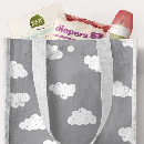 FREE Welcome Baby Kit Gift at Target
