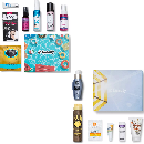 Target May 2020 Beauty Boxes ONLY $7 Each