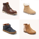 Buy One Get One 50% Off Boots