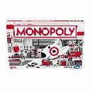 $10 Off $50 Toys Purchase at Target