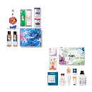 Target January Beauty Boxes $7 Each