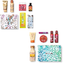 November Beauty Boxes $7 Each
