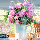 20% Off Teleflora Mother's Day Collection