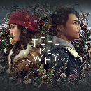 FREE Tell Me Why PC Game Download