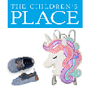 FREE $15 Order from The Children's Place