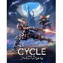 FREE The Cycle PC Game Download