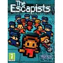 FREE The Escapists PC Game Download