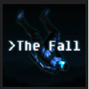 FREE Pc Download of The Fall