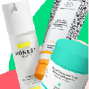 FREE Clean Beauty Products