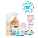 FREE $20 to Spend at The Honest Company