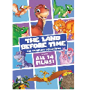 The Land Before Time Collection $16.56