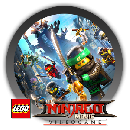LEGO NINJAGO Movie PC Game Download