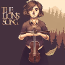FREE The Lion's Song PC Game Download