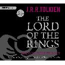 Free Lord Of The Rings Complete Trilogy