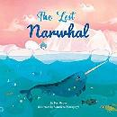 FREE The Lost Narwhal eBook