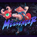 FREE The Messenger PC Game Download