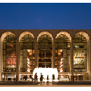 FREE Nightly Met Opera Streams