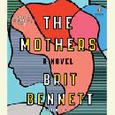 FREE Audiobook of The Mothers