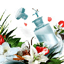 Try NEW Fragrances for FREE