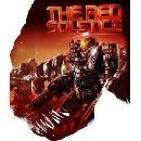 Free The Red Solstice PC Game