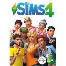 FREE The Sims 4 PC Game