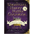The Unofficial Harry Potter Cookbook $9.99