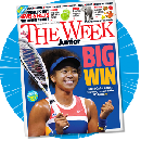 Free Issue of The Week Junior Magazine