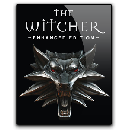 FREE copy of The Witcher: Enhanced Edition