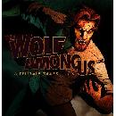 FREE The Wolf Among Us PC Game
