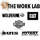 Join The Work Lab Community