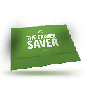 FREE Made In Nature Craver Saver